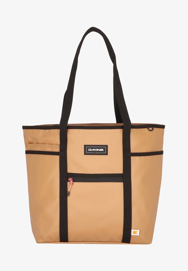 CLASSIC CINCH 42 CM - Tote bag - range