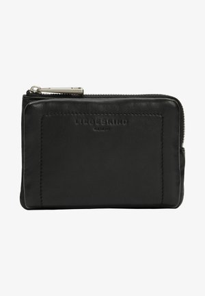 PAULINA SMILLA  - Wallet - black