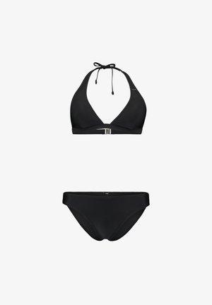MARIA  - Bikini -  black out