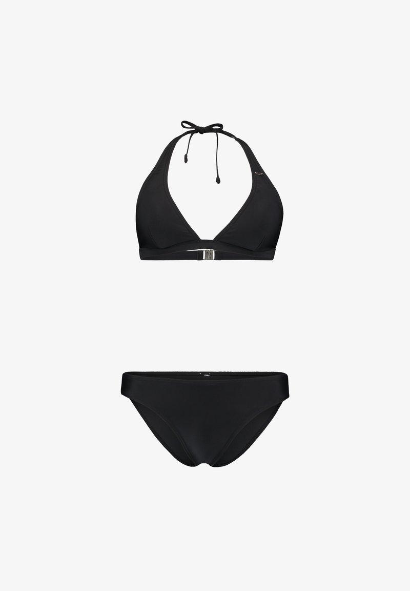 O'Neill - MARIA  - Bikini -  black out