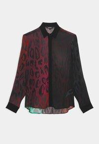 Just Cavalli - CAMICIA - Shirt - multicolor variant - 0