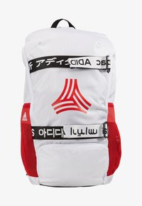 adidas Performance - Rucksack - white/black - 1