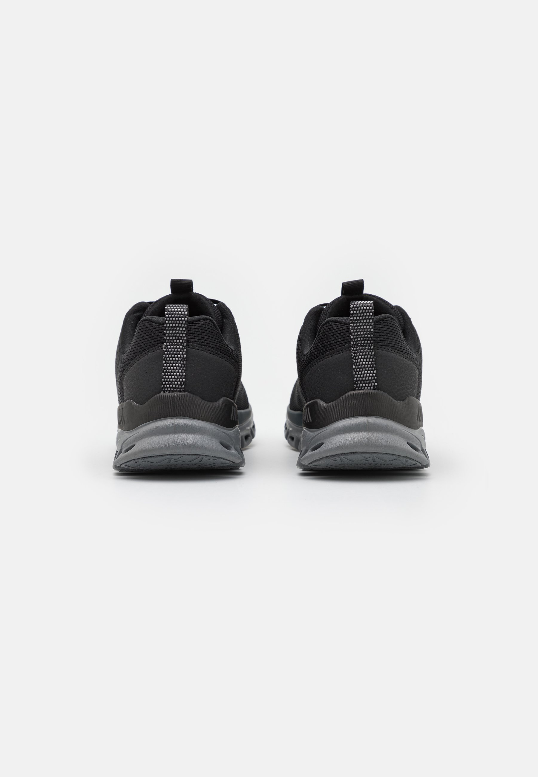 Men GLIDE-STEP - Trainers