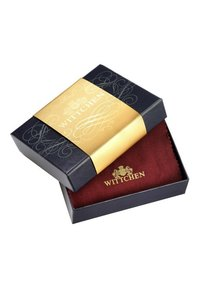 Wittchen - ARIZONA - Wallet - schwarz - 4