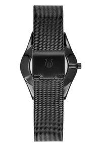 Orphelia - OPULENT CHIC - Watch - black - 2