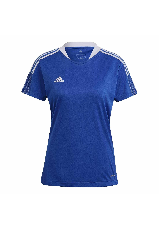 Femme TIRO 21 - T-shirt imprimé