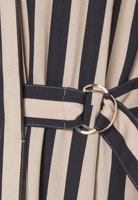 RIANI - KLEID - Denní šaty - beige - 6