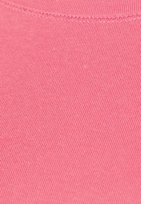 More & More - T-shirt basic - pink berry - 2