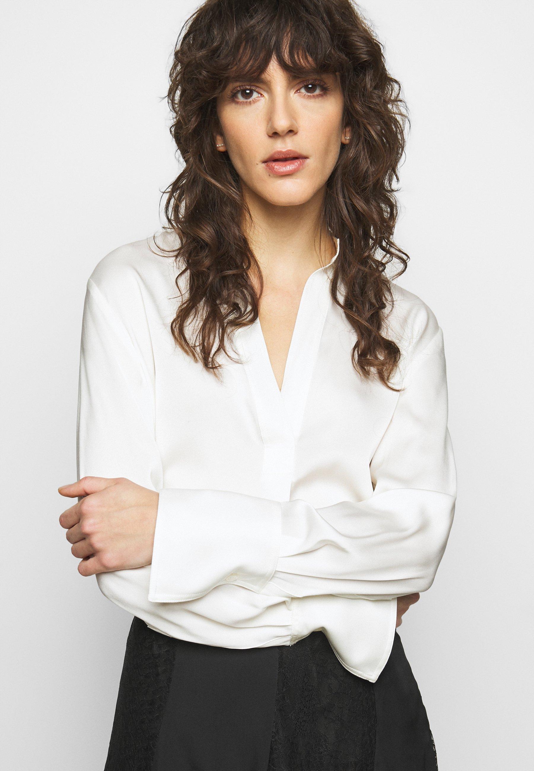 Donna MABILLON - Camicetta