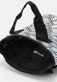 adidas Originals - TOP 3D FOR HER SPORTS INSPIRED BACKPACK - Sac à dos - silver - 2