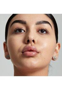 Nyx Professional Makeup - FILLER INSTINCT PLUMPING LIP POLISH - Lipgloss - 1 lets glaze - 3