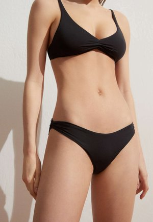 CLASSIC - Bikini bottoms - black