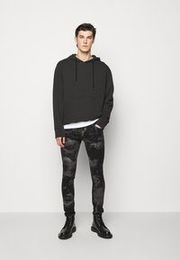 Family First - Jeans Skinny Fit - black - 1