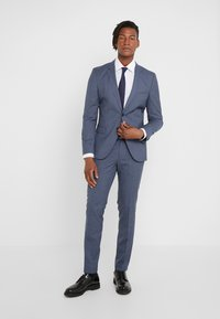 HUGO - ARTI/HESTEN - Suit - light/pastel blue - 1