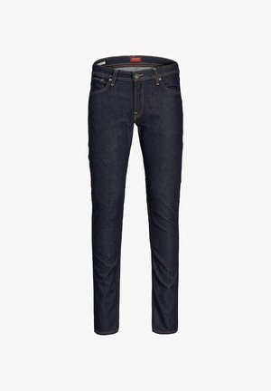 SLIM FIT JEANS GLENN ORIGINAL CJ 230 LID - Jeans slim fit - blue denim