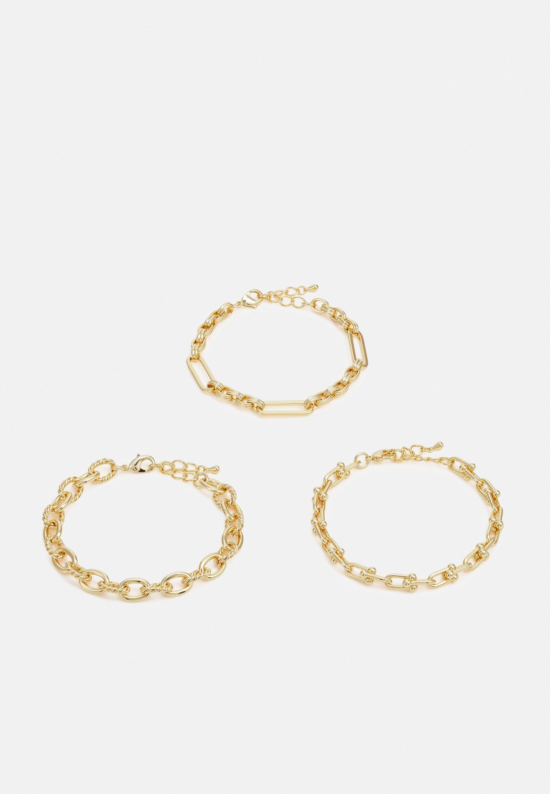 Femme BRACELET 3 PACK - Bracelet