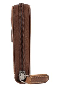Billy the Kid - RANGER - Wallet - brown - 2