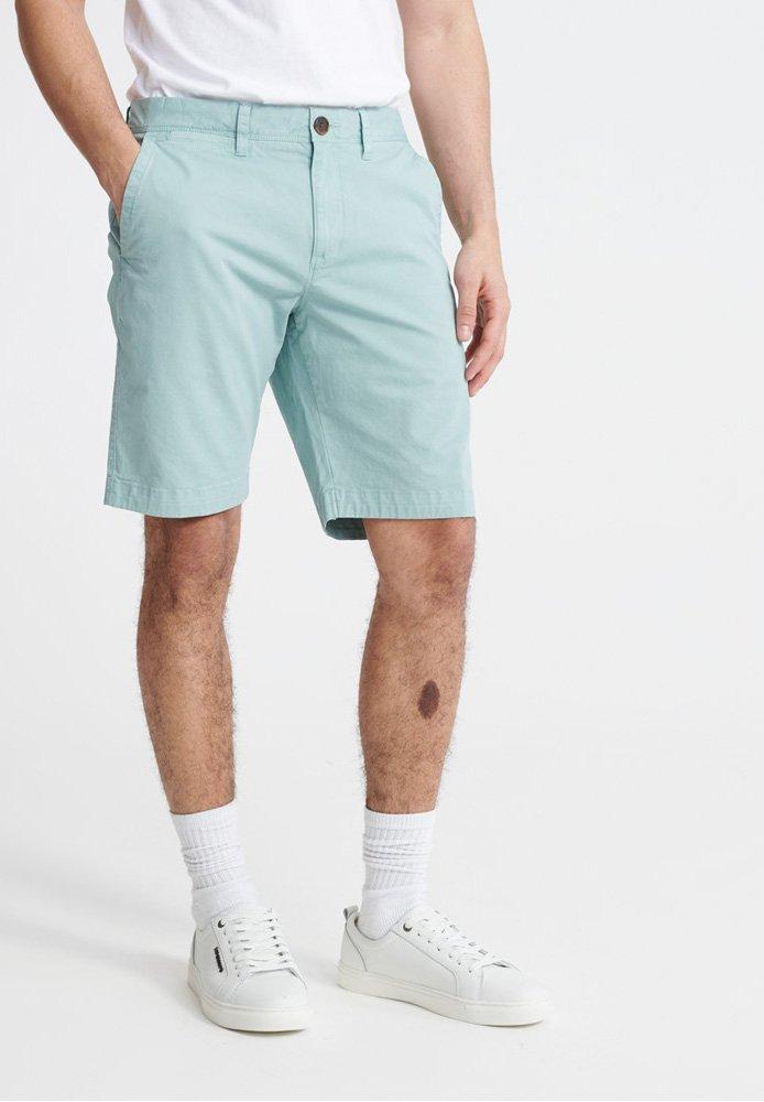 Men INTERNATIONAL  - Shorts