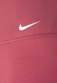 Nike Performance - ONE SHORT - Punčochy - canyon rust - 2