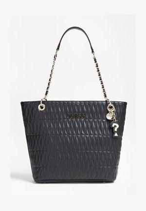 BRINKLEY  - Shopper - zwart