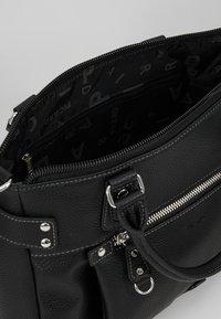 Picard - LOIRE - Handbag - schwarz - 4