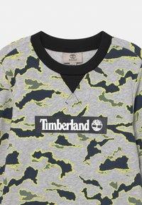 Timberland - Sweatshirt - grey - 2