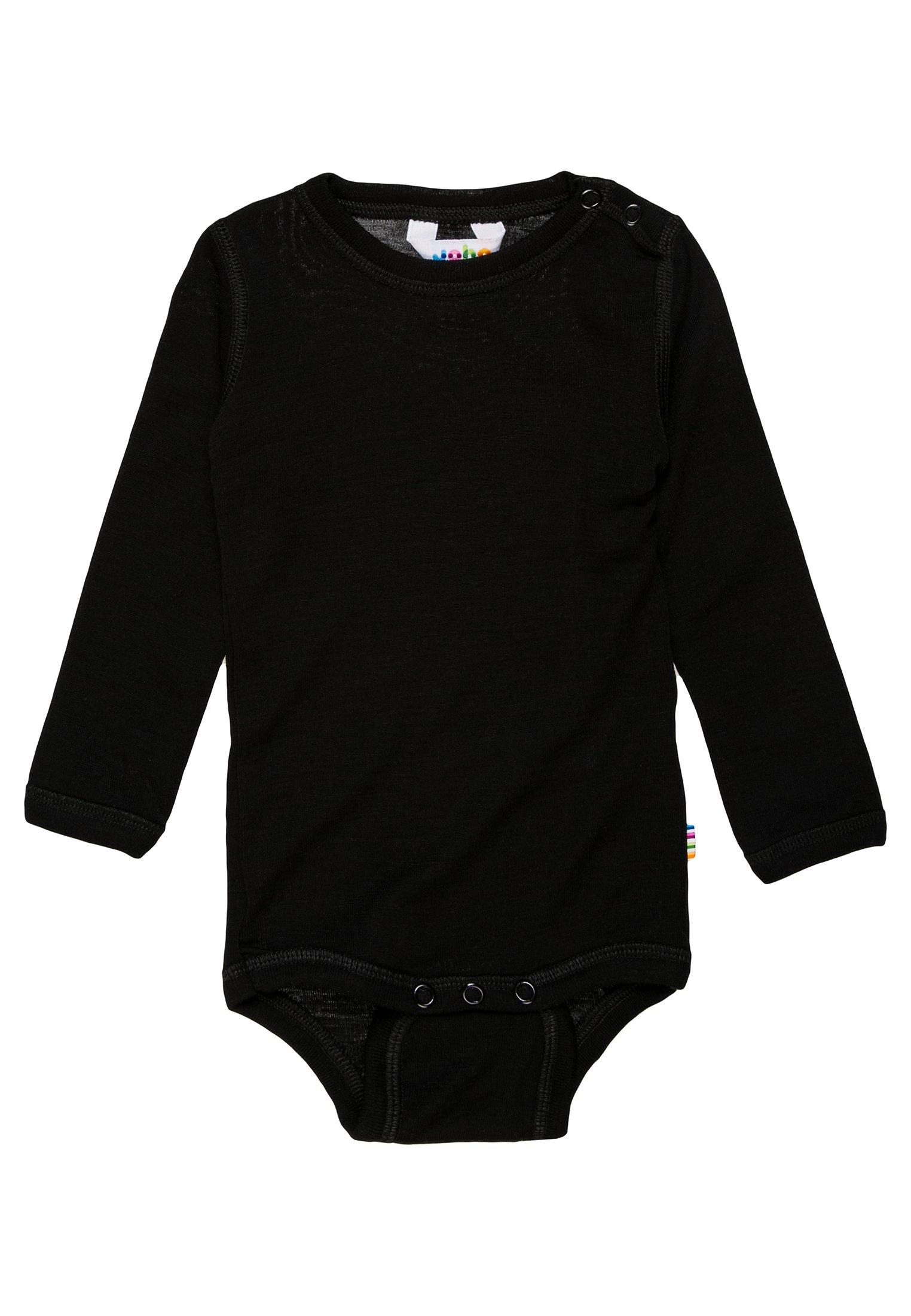Kinder BABY - Body