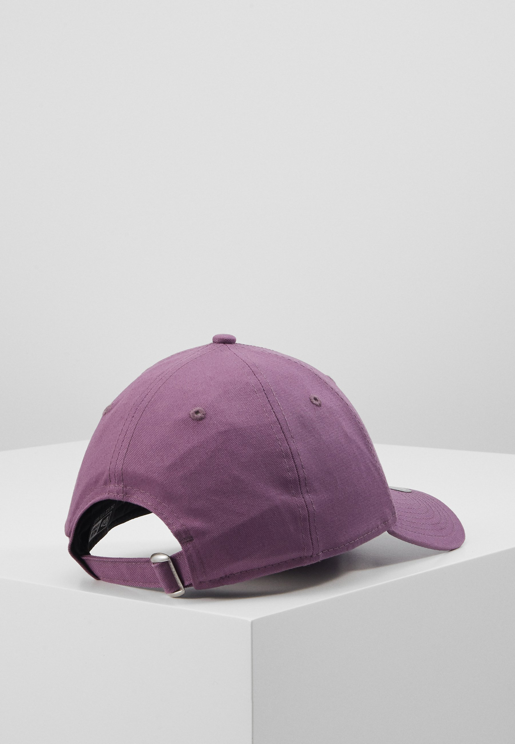 New Era League Essential 9forty - Cap Lilac/flieder