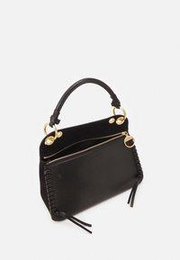 See by Chloé - Handbag - black - 2