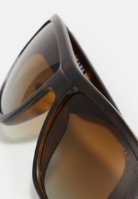 Prada Linea Rossa - Sunglasses - matte havana - 2