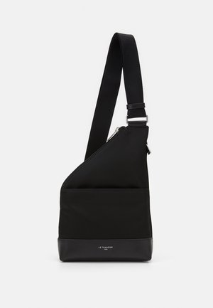 GASPARD HOLSTER - Bum bag - noir