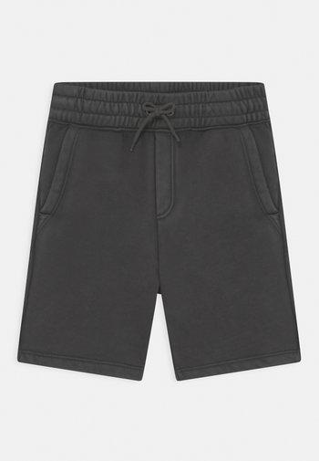 BOYS - Shorts - flint grey