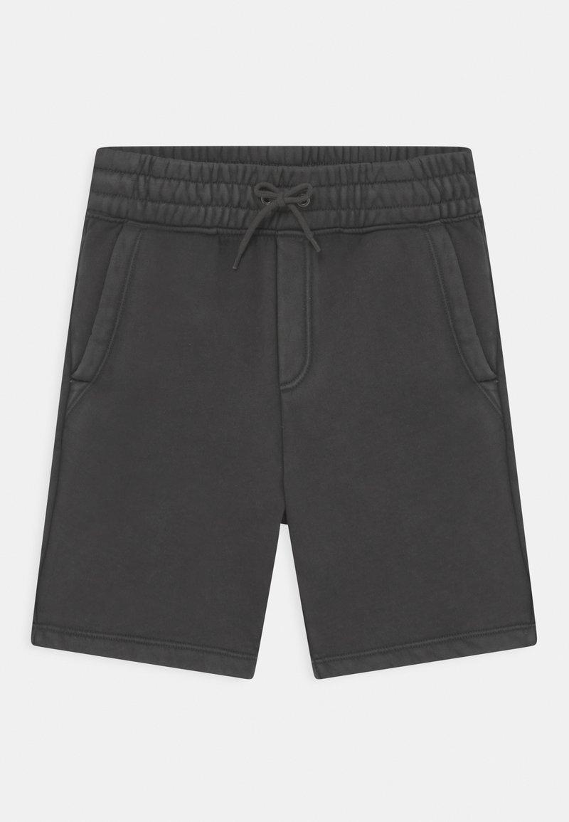 GAP - BOYS - Shorts - flint grey