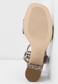Kennel + Schmenger - Sandals - nude - 6