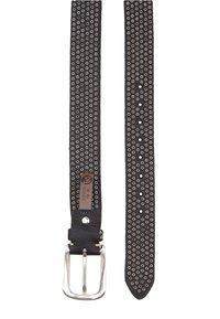 b.belt - Belt - schwarz - 2