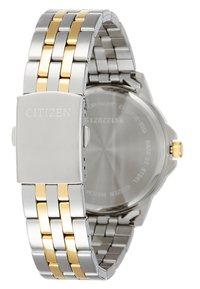 Citizen - Rannekello - silver-coloured - 2