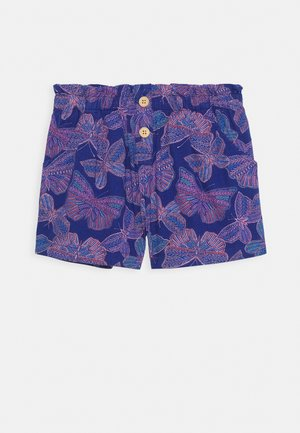 GIRLS TEENS - Shorts - dark blue