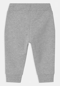 Staccato - 3 PACK UNISEX - Broek - multi-coloured - 1