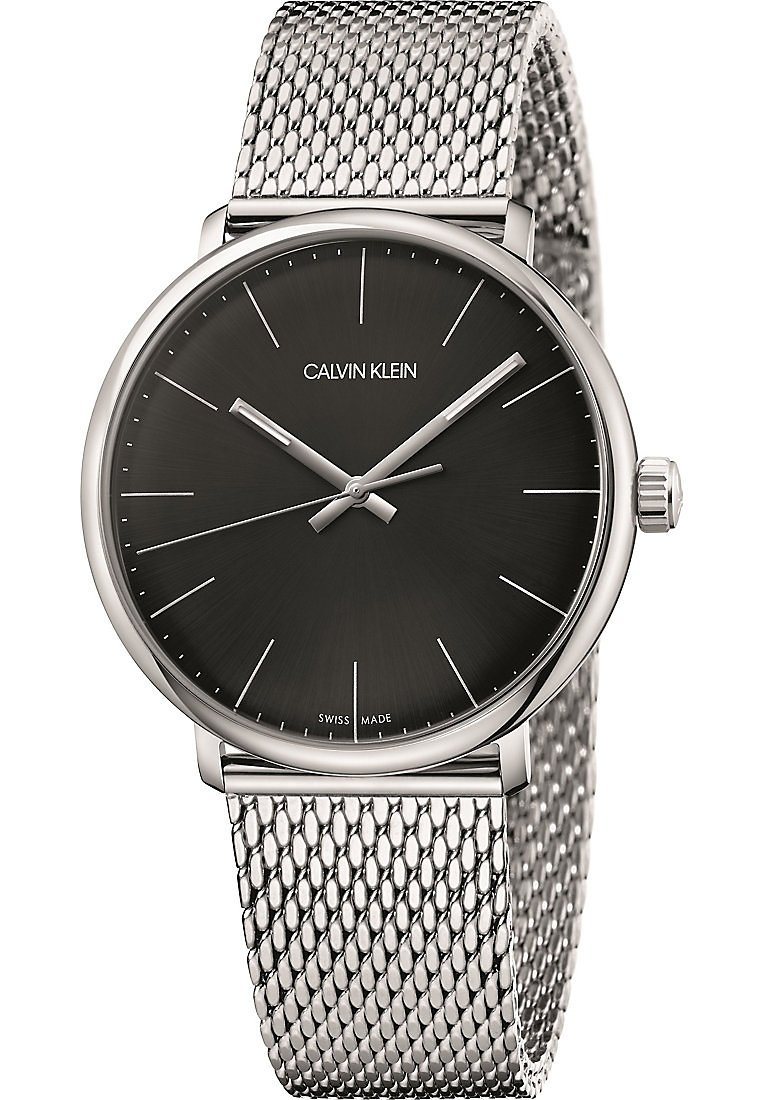 Homme HIGH NOON - Montre