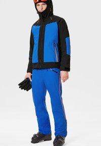 Bogner Fire + Ice - BRODY - Veste de ski - black - 1