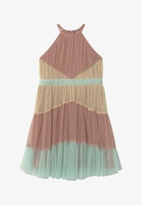 Anaya with love - Cocktail dress / Party dress - multicoloured - 2