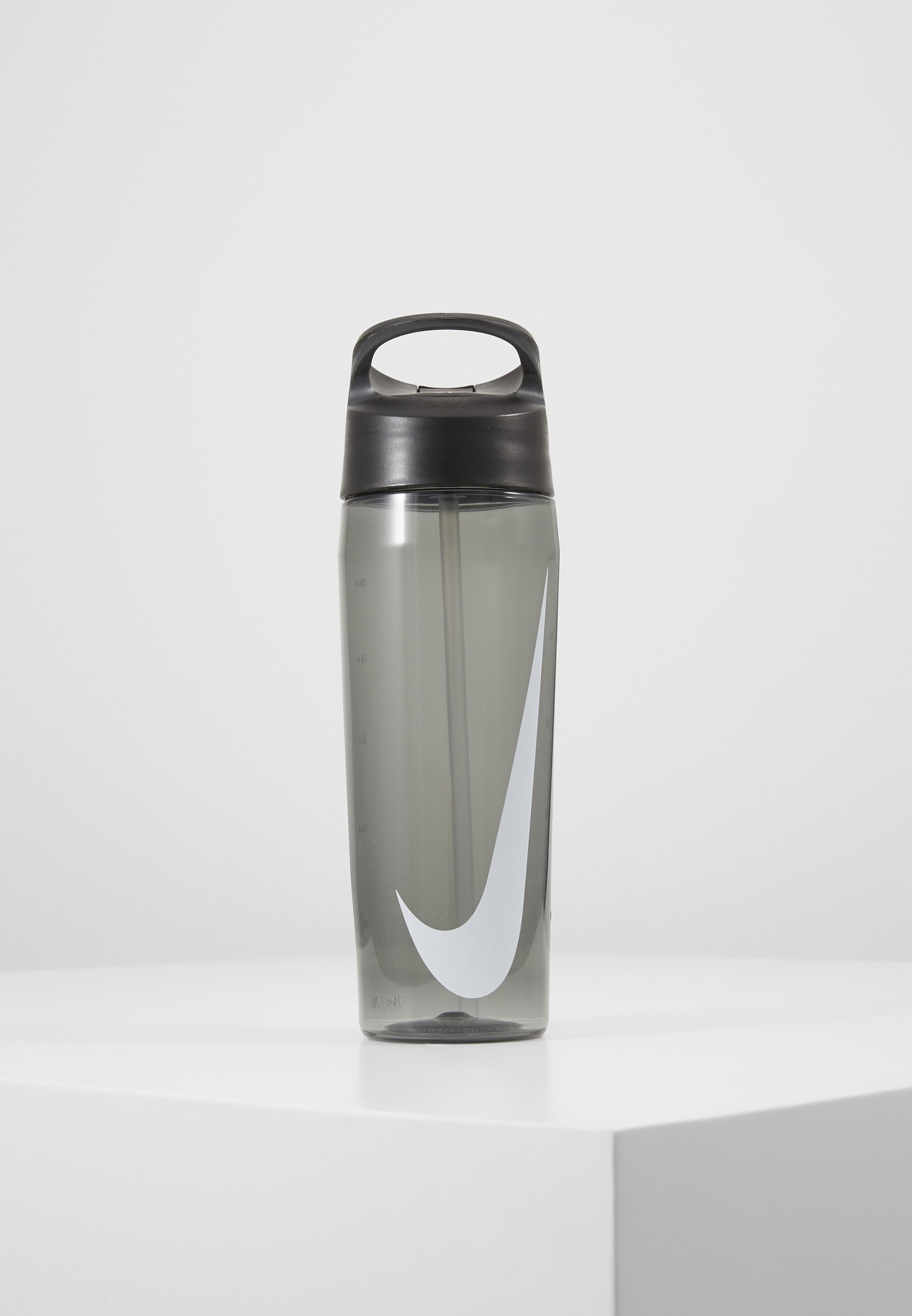 Men HYPERCHARGE STRAW BOTTLE 709ML UNISEX - Drink bottle