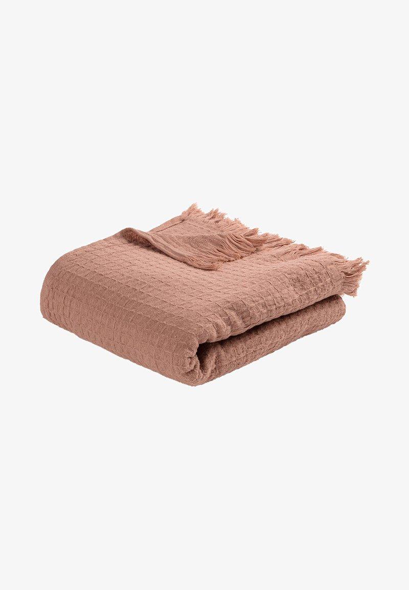 OYSHO - Altri accessori - pink