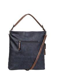 Rieker - Handbag - ozean - 1