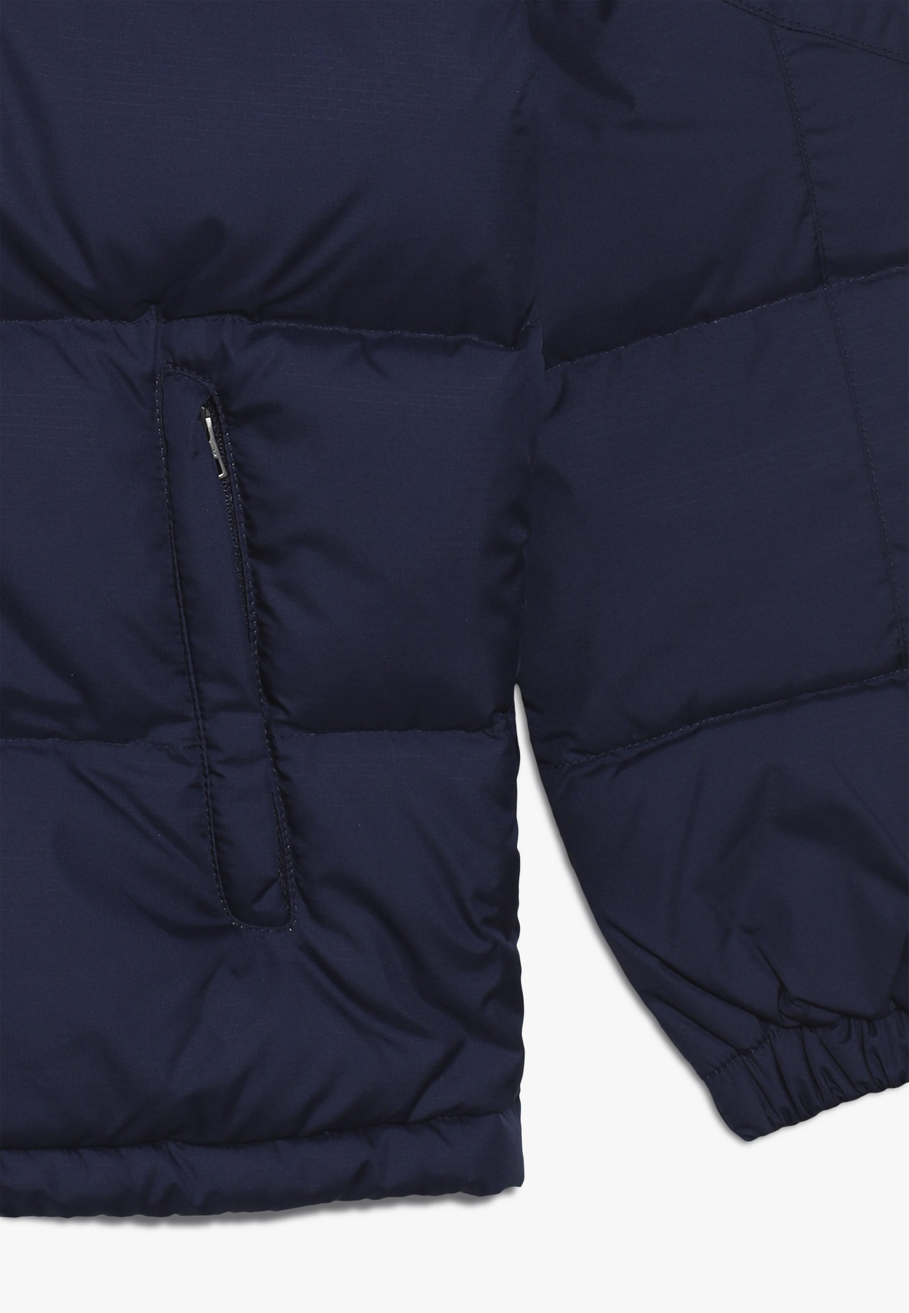 OUTERWEAR JACKET Dunjacka french navy