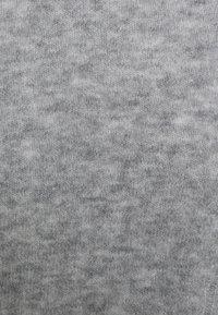 3.1 Phillip Lim - LOFTY CROPPED RUFFLE - Maglione - grey - 2