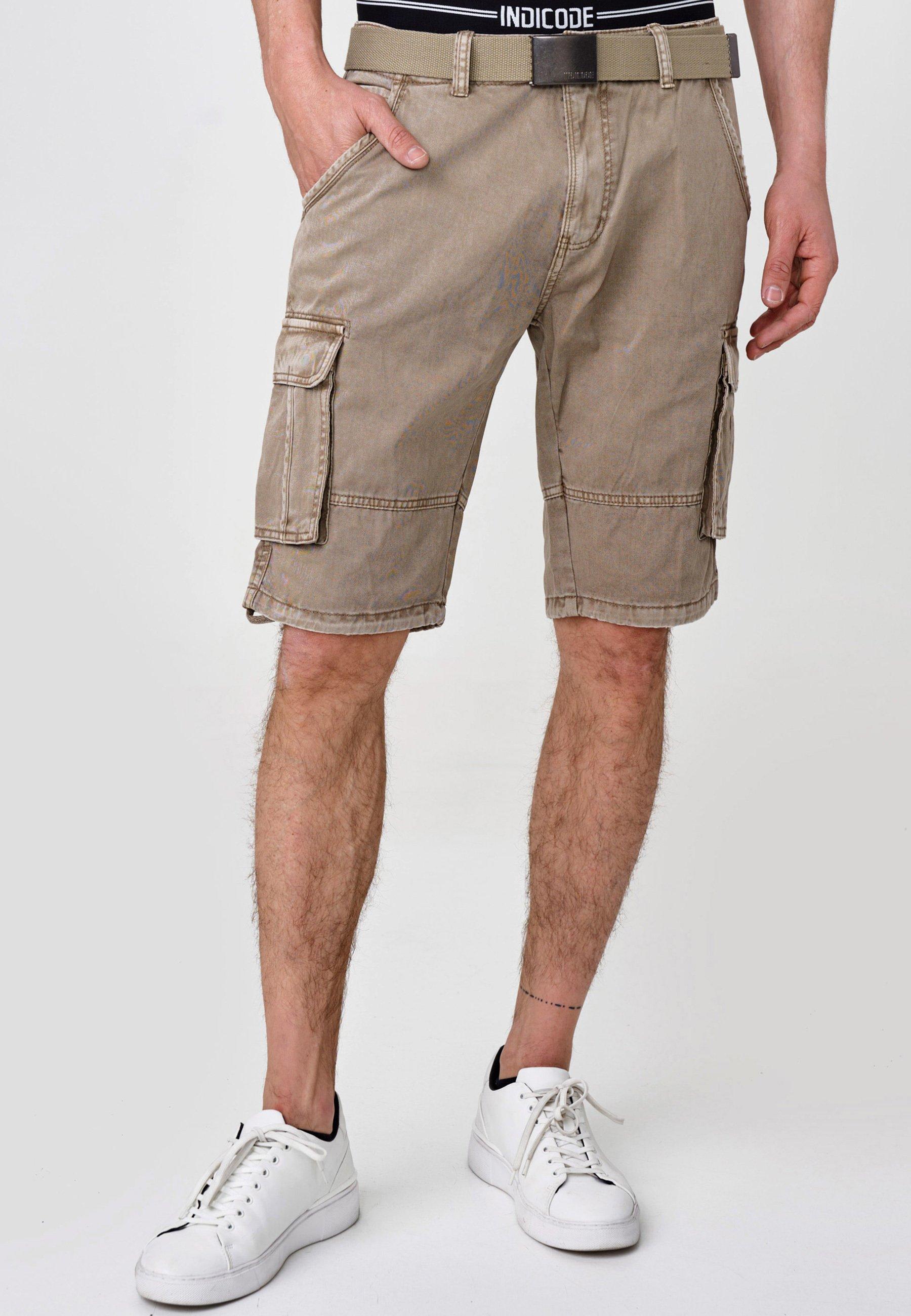 Homme BLIXT - Short