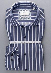 Eterna - Shirt - marine/weiß - 5