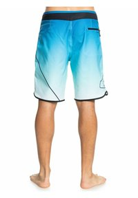 Quiksilver - NEW WAVE  - Swimming shorts - blithe - 2