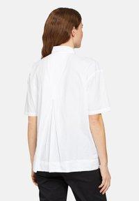 Masai - Overhemdblouse - white - 1